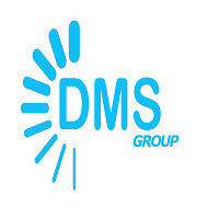 DMS Group