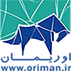 مرکز تخصصی اوریگامی اوریمان
