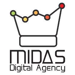 Midas digital agency