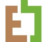 مرکز نوآوری و فناوری آب، محیطزیست و انرژی (آما) و پروژه بهینه سازی انرژی و محیط زیست در ساختمان (EEEB)