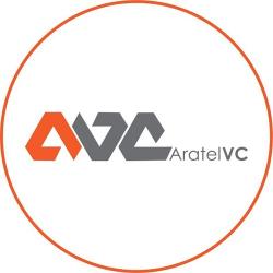 آراتل VC