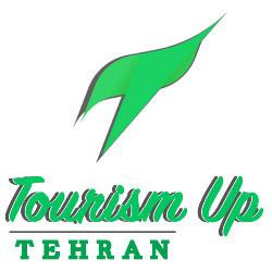 توریسم آپ تهران