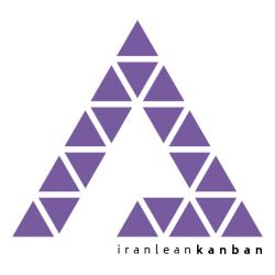 کانبان ناب ایران