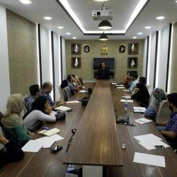 موسسه آموزشی بهسازان