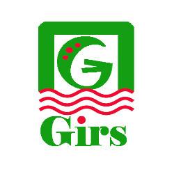 سایت تخصصی سنجش از دور و سیستم اطلاعات جغرافیایی (www.Girs.ir)
