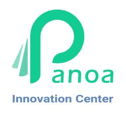 پانوا (پایگاه نوآوری)