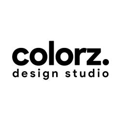 استودیو طراحی کالرز