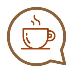 کافه کارآفرینی همدان
