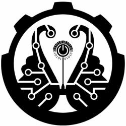 انجمن علمی رباتیک  دانشگاه گیلان