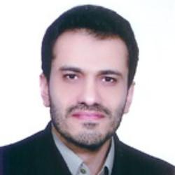بهمن دانشیان