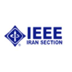 IEEE دانشگاه تهران