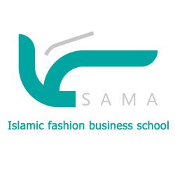 مدرسه کسب و کار مد اسلامی سما