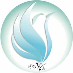 راز پرواز ایرانیان