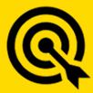 Brandqit Digital Agency