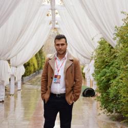 حسین ایلانی