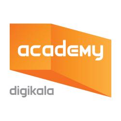 Digikala Academy