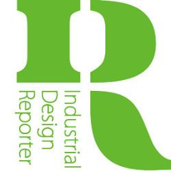 پایگاه اطلاع رسانی گزارشگر طراحی صنعتی