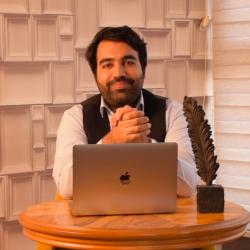 محمدرضا فرضی پور