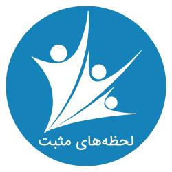 alinaziri@ymail.com