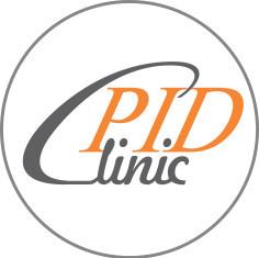 کلینیک بهبـودوتوسعه پـروژهها  PIDclinic