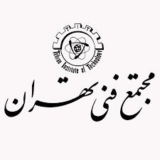 مجتمع فنی تهران (نمایندگی مشهد)
