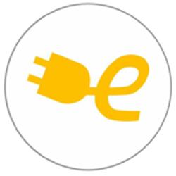 ایکهربا- سامانه تجهیزات صنعت برق ایران