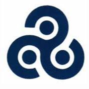 سازمان مدیریت صنعتی (شمال غرب کشور)