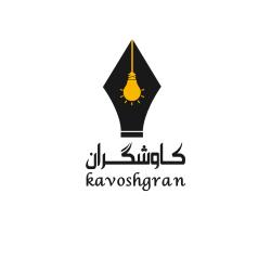 kiqzarin@gmail.com