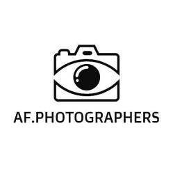گروه عکاسان افغانستان