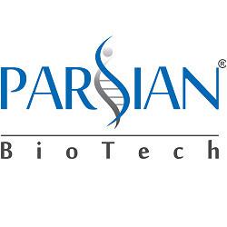 شرکت زیست فناور کاوش پارسیان (Parsian BioTech)