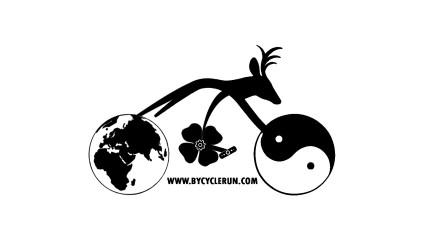 موسسه توسعه آموزشی ورزشی  گردشگری بایسیکل ران