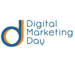 دبیرخانه روز بازاریابی دیجیتال