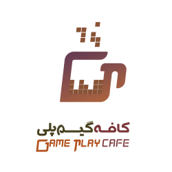 گیم پلی کافه