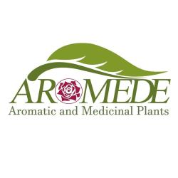 Aromede