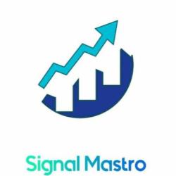 گروه تحلیلگران Signal Mastro