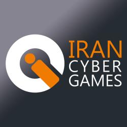 iCG - Iran Cyber Games