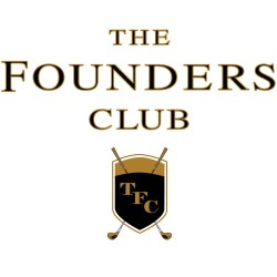 The Founders Club