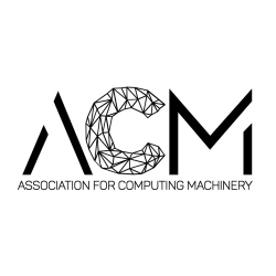 انجمن  علمی دانشجویی ACM  دانشگاه خوارزمی