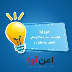 amniat.team@gmail.com