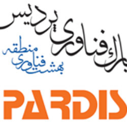 پارک علم و فناوری پردیس - مدرسین مسعود نظری منش/ صالح امینی