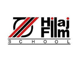نشر مهرگان خرد و مدرسه فیلمسازی هیلاج