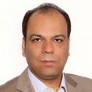 دانشکده مهندسی و علوم کامپیوتر، دانشگاه شهید بهشتی