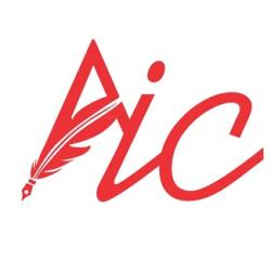 نمایندگی کالج AIC اتریش در ایران