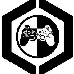 انجمن علمی بازی های رایانه ای دانشگاه صنعتی بیرجند