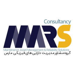 تیم مشاوره مدیریت مارس