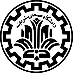 دانشگاه شریف - فناوری های نرم و صنایع فرهنگی