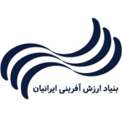 گروه ارزش آفرینی ایرانیان
