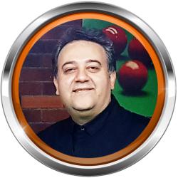 سعید جامی
