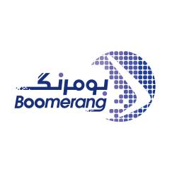 بومرنگ (شبکه خدمات نوآوری)