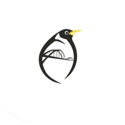 گروه کاربران گنو/لینوکس اهواز
